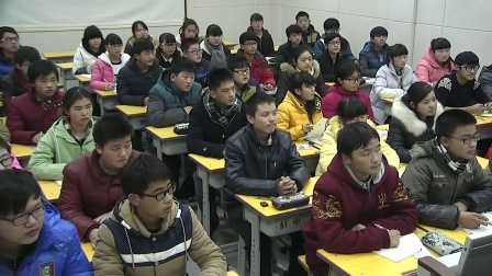 《线段的垂直平分线》北师大版数学八下,新郑市轩辕中学:李占莹