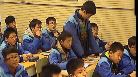 《线段的垂直平分线》北师大版数学七上,郑州四十七中:李广锐