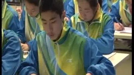 《线段的垂直平分线》北师大版数学八下,郑州外国语中学:李峰