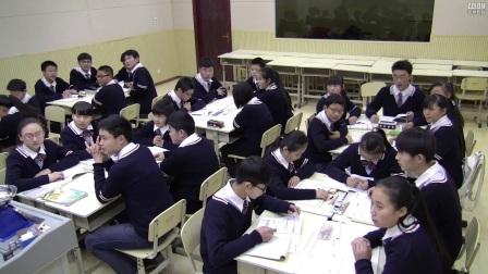 《线段的垂直平分线》北师大版数学八下,郑州三十七中:贾乐珍