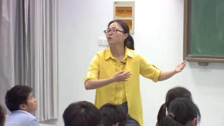 道德�c法治八上《2.3  �S�o秩序》江�K曹�s英