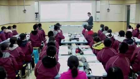 牛津译林版英语九上《Unit 7 Films Integrated skills》江苏唐永亮