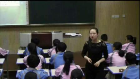 人音版音乐九上《地平线交响曲》课堂教学视频实录-胡颖超