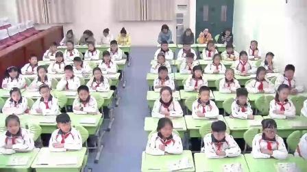 《清平乐村居》特级教师于伟利课堂教学展示课教学视频