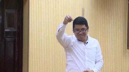 教科版小学科学六上第三单元第2课《电磁铁》课堂教学视频实录-吴锡文