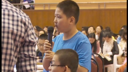 第七届全国小学英语公开课大赛获奖视频-N湖北_顾佳 my dream school