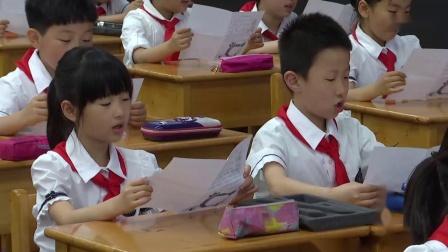《蜘蛛开店》第七届小学语文教学大赛_陈丽彩_部编版二年级