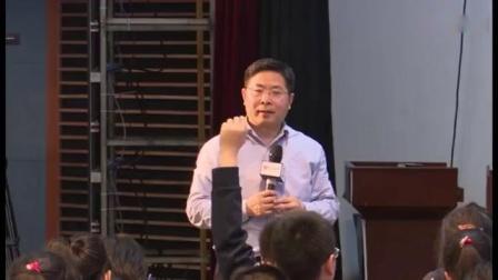 《景阳冈》人教版五年级语文下册名师优质课-孙双金