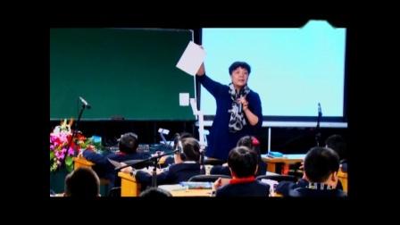 《写话指导》部编版二年级语文名师-武琼-千课万人新常态教学研讨会