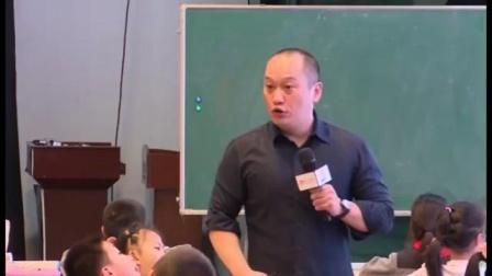 《�也倒不了的老屋》人教版�Z文三年�上��-何捷