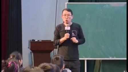 《�也倒不了的老屋》人教版�Z文三年�上��-�Y�晶