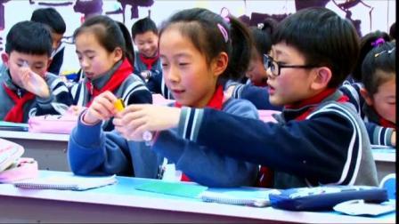《小数的意义》小学数学四年级-名师教学视频-华应龙