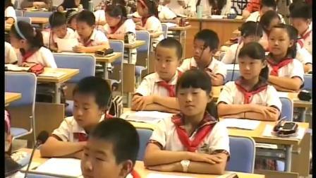 《习作-我的发明推介会》人教版小学语文四下课堂实录-北京_延庆县-马向银