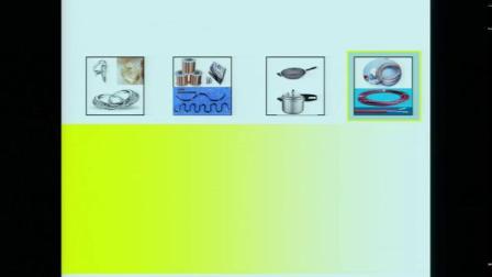 人教课标版-2011化学九下-8.1《金属材料》课堂教学视频 (2)