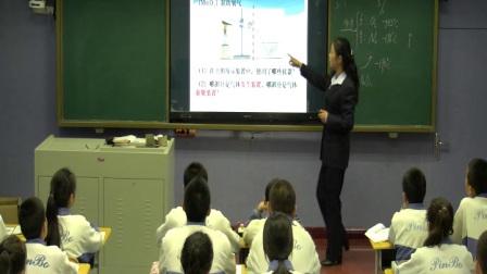 人教版化学九上《课题3:制取氧气》课堂教学实录-曹慧英