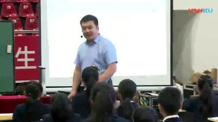 《分数的意义》小学数学五年级教学大赛获奖优质课视频-2017全国苏教版小学数学教学大赛