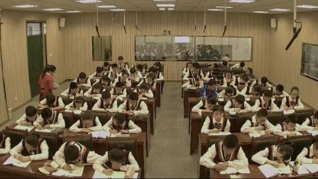 人教版地理七上-3.2《气温的变化与分布》教学视频实录-刘芹