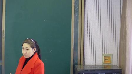 人教2011�n�税嫖锢砭拍昙�20《��c磁�土��n》教�W��l���-��莉莉