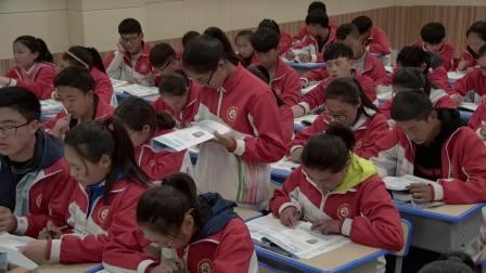 《第一章 人口的�化-第三� 人口的合理容量》人教版高一地理必修二-西藏_拉�_市-�桑拉吉