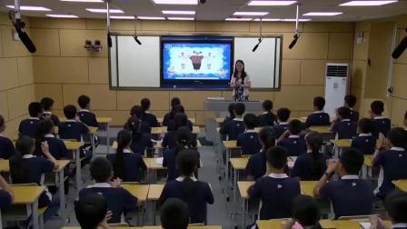 人教版英语七下Unit 6 Section A(1a-1c)教学视频实录(刘招发)