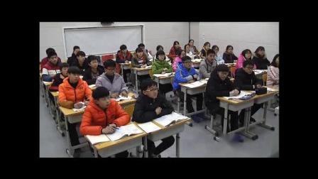 人教版化学九上5.2《如何正确书写化学方程式》课堂视频实录-王新宇