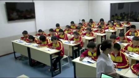 人教部�版�v史七上1.1《中��早期人�的代表――北京人》�n堂��l���-程�岳�