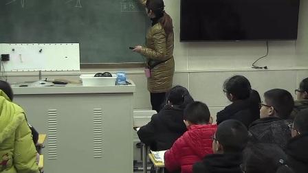 人教版物理八上5.1《透镜》视频课堂实录(王伟敏)