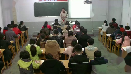 人教部�版�v史七上4.16《三��鼎立》�n堂教�W��l-任小雨
