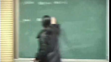 人教A版高二数学必修四1.4.1《正弦函数、余弦函数的图象 》课堂视频实录-王雪花