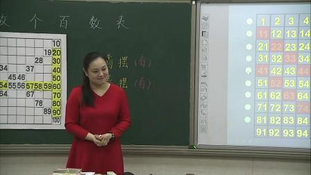 一年�下���W�n堂��l���-做��百�当� 北��大版(2014秋)(李慧)