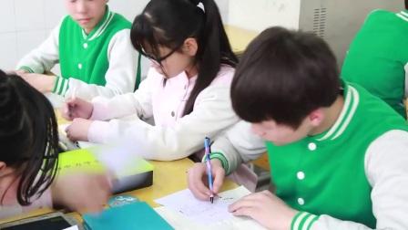 人教版物理八下8.2《二力平衡》课堂视频实录-蔡明珠
