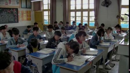 人教版英语七下Unit 6 Section B(Grammar Focus)课堂视频实录(陈雪)