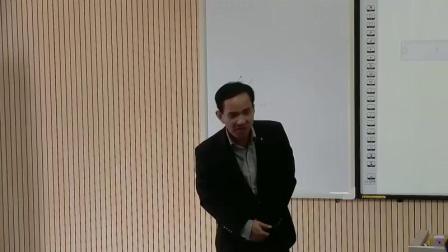 《8、9的认识》人教版小学数学一年级上册-安徽-李俊