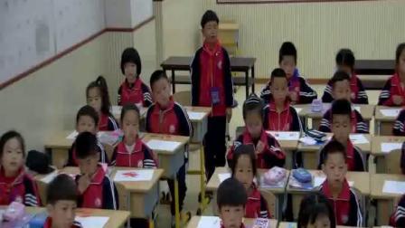 《8、7、6加几》人教版小学数学一年级上册-辽宁-刘佳