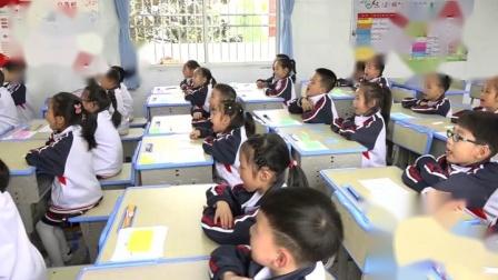 《10的认识》人教版小学数学一年级上册-湖北-刘明