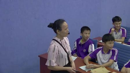 《Unit 5 Do you have a soccer ball - Section A Grammar focus 3a―3c》人教版英�Z七上-海南-�S水�y