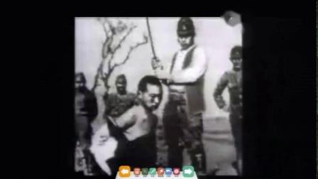 人教部编版历史八上第19课《七七事变与全民族抗战》课堂视频实录-任艳宏